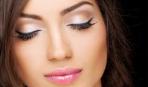 Как правильно красить брови и почему это надо делать