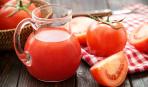 Трехдневная томатная диета или как быстро похудеть