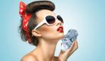 Для WOW-эффекта используйте лед: рецепты для всех типов кожи