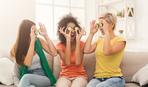 3 основные правила здорового питания: STOP - заблуждениям!