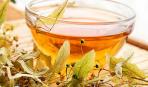 Липовый чай и полезные свойства липы