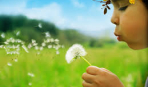 Уроки наблюдательности для детей: заметить, осознать, запомнить...