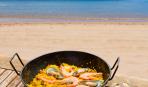 Топ-7 летних блюд испанской кухни