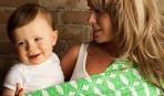 Слинг для новорожденных: какой выбрать?