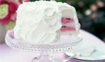 Крем для торта: 17 рецептов от SMAK.UA