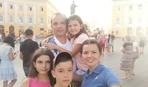 Ведуча Марічка Падалко зробила на YouTube-каналі детальний відеоогляд свого відпочинку в Грибівці