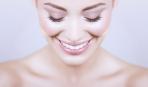 Как быть восхитительной без макияжа: 10 полезных советов