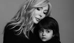 Babyphotostars открывает молодые таланты: как младший сын Ирины Билык участвовал в проектах