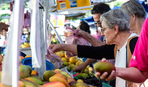2021 рік оголошено Міжнародним роком овочів і фруктів