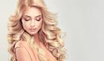 Блондинкам в помощь: домашние маски для волос