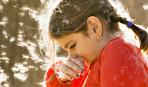 10 способов как облегчить жизнь при аллергии