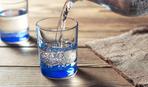 5 интересных фактов о минеральной воде