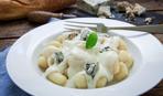 Любимые блюда писателей: итальянские макароны Николая Гоголя
