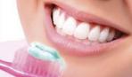 5 правил для здоровья зубов