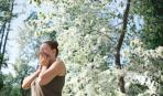 Тополиный пух: 9 советов, которые облегчат жизнь аллергикам