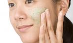 Домашнее очищение кожи: рецепты скрабов
