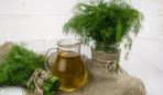 Хозяйке на заметку: 5 шикарных способов использования свежей зелени