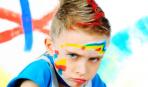 Основные возрастные кризисы ребенка: как с ними справиться