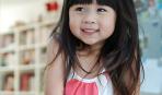 Как помочь ребёнку меньше бояться?
