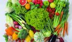 Органические продукты не полезнее традиционных