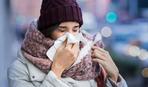 Без аптек: как избавиться от насморка в домашних условиях
