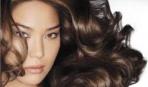 Травяные отвары и настои для красоты волос