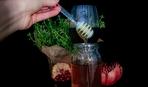 Рош а-Шана: традиции праздника и рецепт халы
