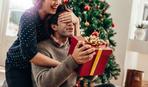 5 идей, что подарить мужу на Новый год