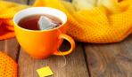 Чай в пакетиках: 5 способов разоблачить подделку
