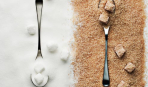 В Украине могут запретить сахарозаменители
