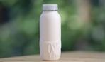 Coca-Cola запускает первые бумажные бутылки