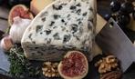 Сырный этикет: как есть сыр правильно