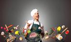 10 кулинарных лайфхаков, которые позволят вам вкусно готовить
