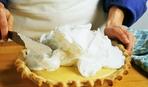 Масляный крем для торта: ТОП-5 рецептов