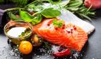 Секрет моря: почему успешные люди предпочитают рыбу и морепродукты