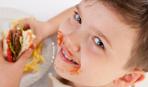 Как уберечь ребенка от лишнего веса?