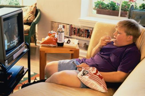 Как уберечь ребенка от лишнего веса?Как уберечь ребенка от лишнего веса?