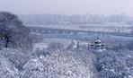 Куди піти на вихідних 22-23 грудня в Києві