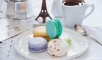 ТОП-5 французьких десертів, готувати які зовсім не складно