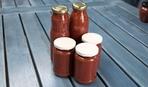 Домашний кетчуп от Татьяны Литвиновой