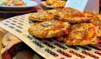 «Kyiv Pie»: нова страва для гурманів, які обожнюють пироги