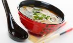 Мисо-суп за 10 минут классический рецепт
