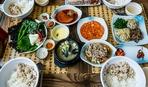 Особенности и традиции застолья в Корее