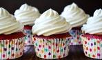 Сливочный крем для торта: 3 проверенных рецепта