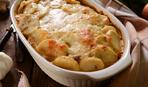 Гарнир из картофеля: 7 лучших рецептов по версии SMAK.UA