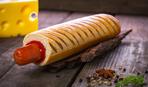 Как приготовить французские хот-доги быстро и вкусно