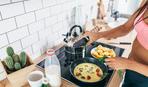 ТОП-5 быстрых блюд для вкусного завтрака