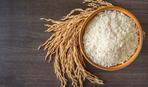 Употребление в пищу риса – снижает риск ожирения