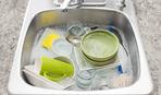 Кухонные новинки: мыть посуду будет еще проще и быстрей
