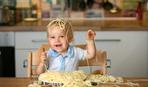 ТОП-5 вкуснейших спагетти для идеального ужина